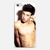 Cameron | Design your own iPhonecase and Samsungcase using Instagram photos at Casetagram.com | Free Shipping Worldwide✈