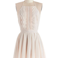 Quite Confectionary Dress | Mod Retro Vintage Dresses | ModCloth.com