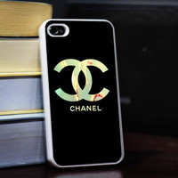 Coco Color iPhone 5S case,iphone 5 case,iphone 4 case,iphone 4S case,iPhone 5C case,Samsung s3 case,samsung s4 case