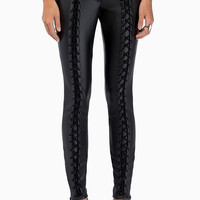Cameo Hold Up Pant $172