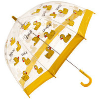 Quacky Ducks Umbrella
