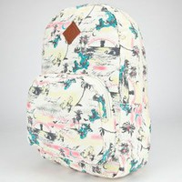 VOLCOM Rambler Backpack