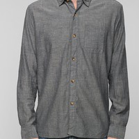 Koto Classic Breezy Button-Down Shirt - Urban Outfitters