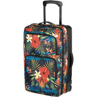 DAKINE Carry-On Roller Bag - Women's - 2200cu in