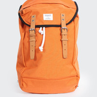Hans Bag, Orange