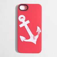 Factory printed phone case for iPhone 5 - Phone Cases & More - FactoryWomen's Accessories & Handbags - J.Crew Factory