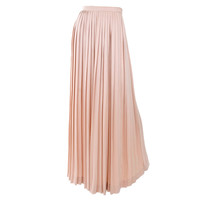Carolyne Roehm Evening Skirt