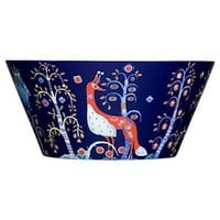 Taika Bowl by Iittala - Pop! Gift Boutique