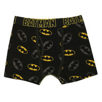 DC Comics Batman Boxer Briefs