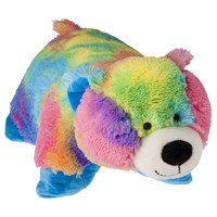 Pillow Pets - Peace Bear