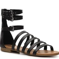Mix No. 6 Sheala Gladiator Sandal
