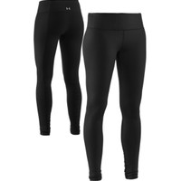 Under Armour Women's Perfect Leggings II