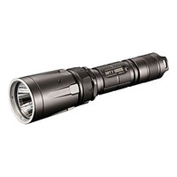 "Nitecore SRT7 ""Revenger"" 960 Lumen Flashlight w/ RGB Function"