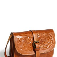 Patricia Nash 'Torri' Crossbody Bag | Nordstrom