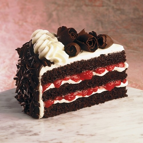 ... stump cake cakes and bakery items european tortes black forest torte