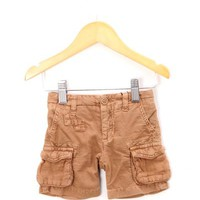 D&G Junior Cargo Shorts