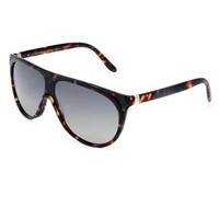 Yves Saint Laurent YSL 2341/S Women's Sunglasses - Made in Italy