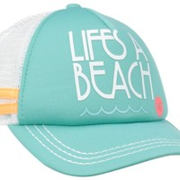 Roxy Women's Dig This Hat