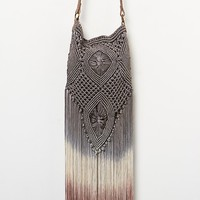 Free People Monaco Bag