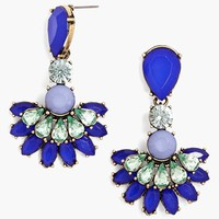 BaubleBar Crystal Drop Earrings | Nordstrom