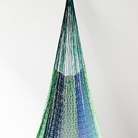 Free People Seaside Hammock
