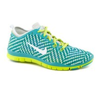 Nike Women´s Free 5.0 TR Fit 4 Training Shoes | Dillards.com