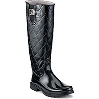 Pelican Too Rain Boot