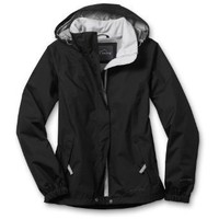 Eddie Bauer WeatherEdge® RainfoilTM Jacket