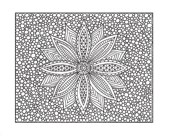 zen coloring pages to print - photo#7