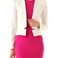 Nicholas Danielle Blazer | SHOPBOP