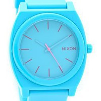Nixon Time Teller P Watch | SHOPBOP