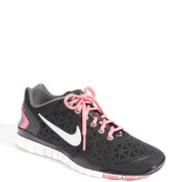 Nike &#x27;Free TR Fit 2&#x27; Training Shoe (Women) | Nordstrom