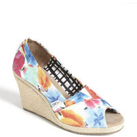 TOMS &#x27;Corbel&#x27; Wedge | Nordstrom