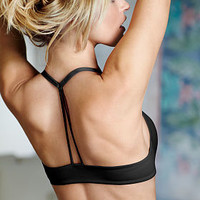 Racerback Push-Up Bra - Fabulous by Victoria's Secret - Victoria's Secret