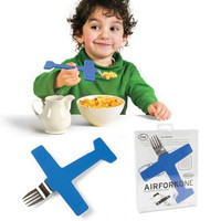 Airfork One Kids Fork