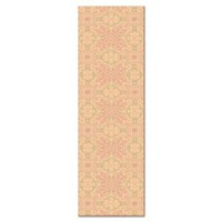 Taupe Pattern Yoga Mat> Full Color Designs> Energy Yoga Mats