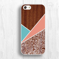 personal IPhone 5 cases, iphone 5c cases , IPhone 4s cases,IPhone 5s case,iphone cases 5c, d003