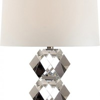 Circa Lighting Evanna Table Lamp - Opulentitems.com