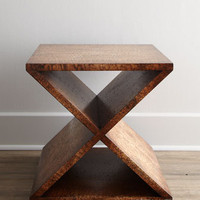 "John-Richard Collection - ""Tamara"" Side Table"
