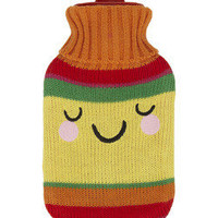 Hot Water Bottle Cover | JIP  Bed Buddy Sleepy - deBijenkorf.nl