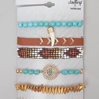 Daytrip Bracelet Set