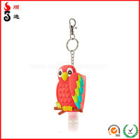 New Parrott Hand Sanitizer Holder Manufacturers, New Parrott Hand Sanitizer Holder Suppliers & Exporters on Alibaba.com