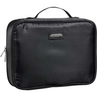 Wally 12 inch Toiletry Bag