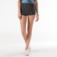 Kelso Crosses Short | Shop Shorts at Vans