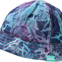 Chuck Originals Trip Bucket Hat