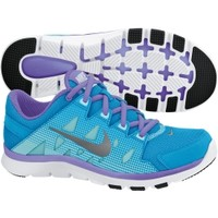 Nike Women's Flex Supreme TR 2 Training Shoe