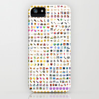 How I Feel! iPhone & iPod Case by Sara Eshak