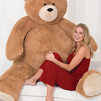 Big Hunka Love Bear | Send a Giant Teddy Bear