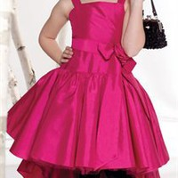 Flower Girl Dresses FGD063 - Wholesale cheap discount price 2012 style online for sale.