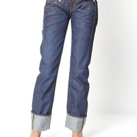 Replay Classic Flare Jeans - 			        	Sunglasses mens